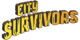 City Survivors Ruka 2019